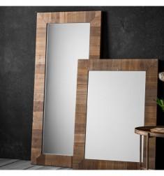 Gallery Blake Leaner Mirror