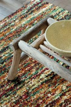 Mehari Collection Rug