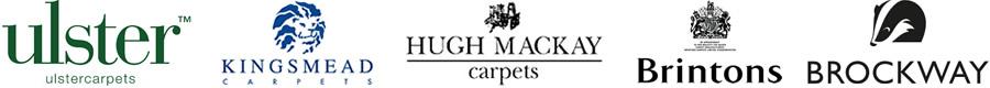 Carpet Brands Northern Ireland