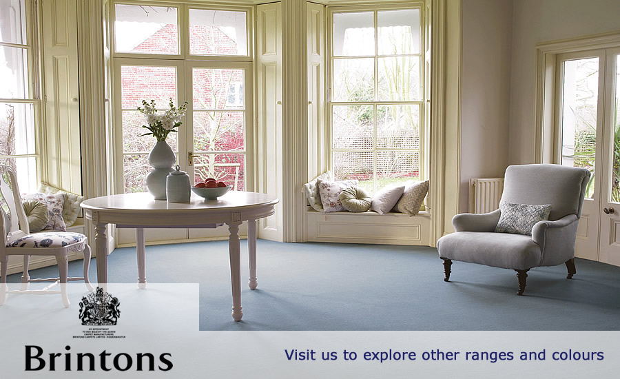 Carpets and Flooring Northern Ireland