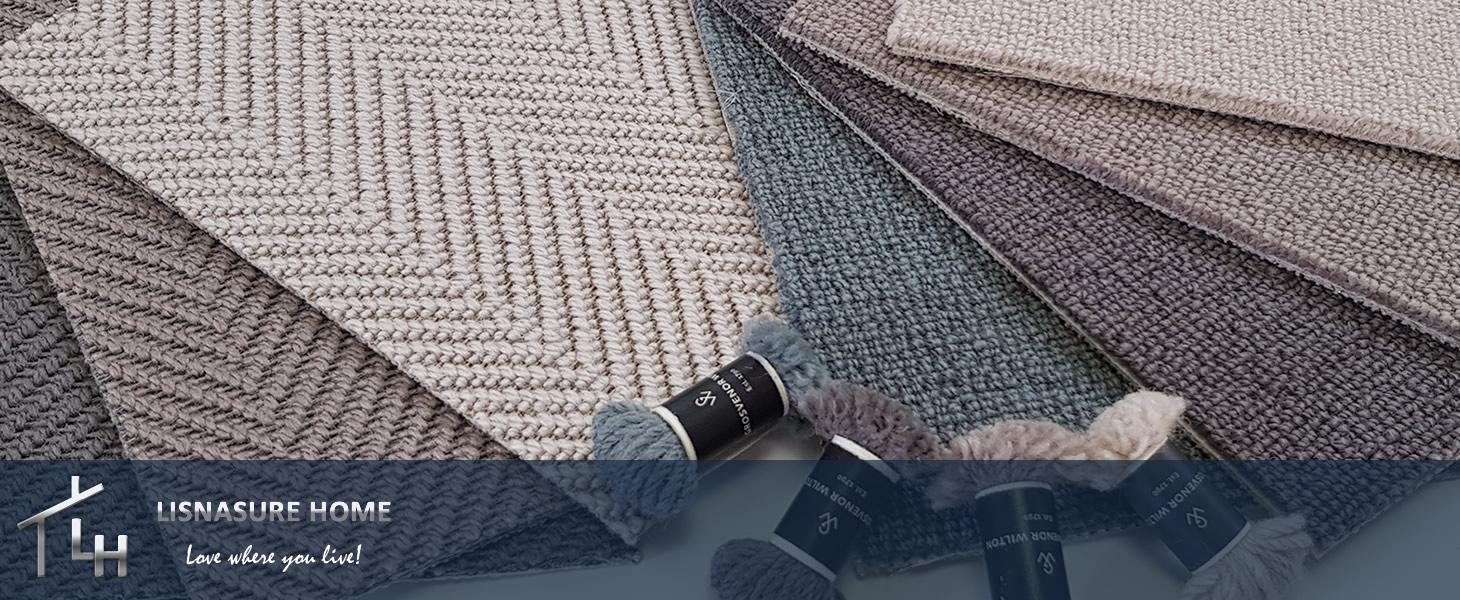 Carpets and Flooring Northern Ireland
