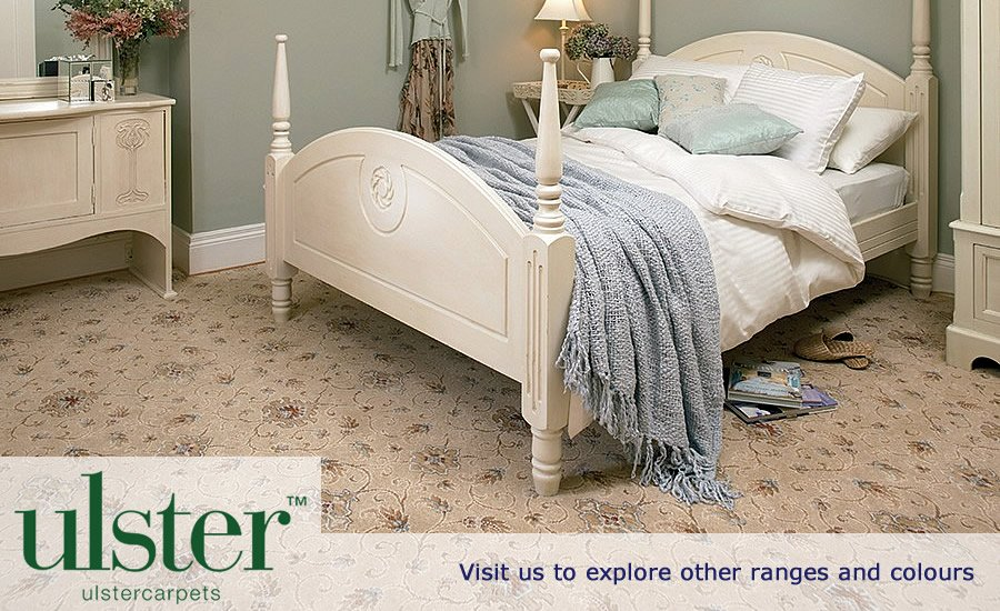 Ulster Carpets Northern Ireland