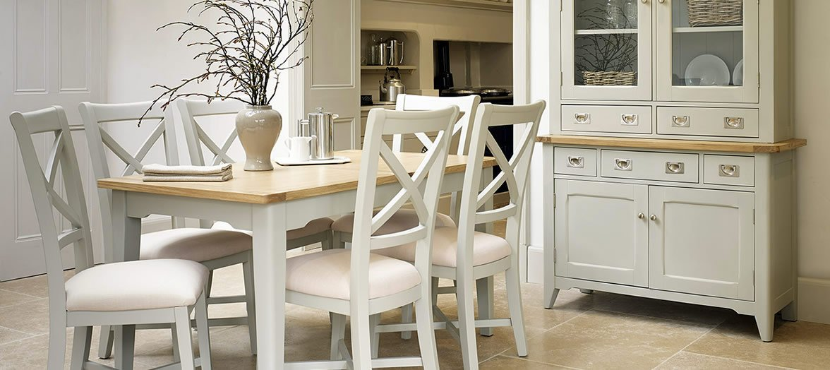 Dining Room Furniture Northern Ireland
