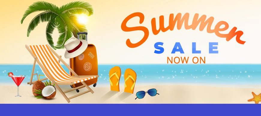 Summer Sale Now On For Furniture in Northern Ireland