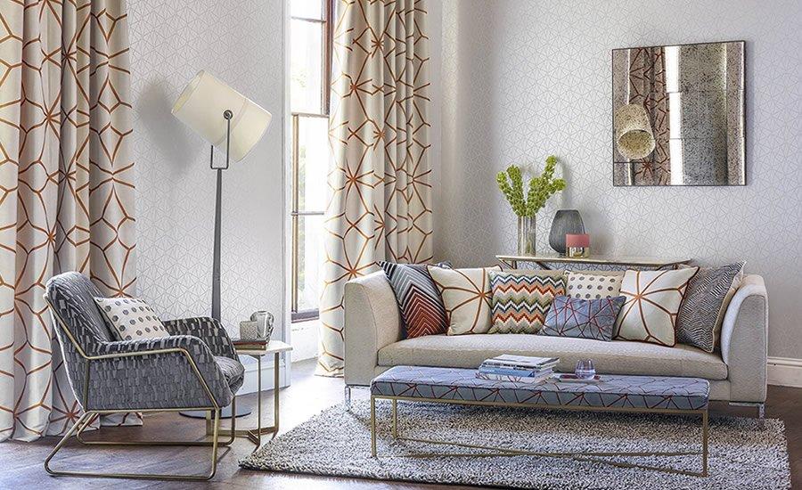 Interior Design Northern Ireland