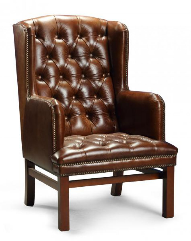 Vintage Sofa Company Westminster Chair