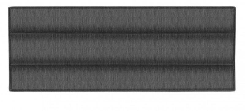 MiBed Soho Headboard
