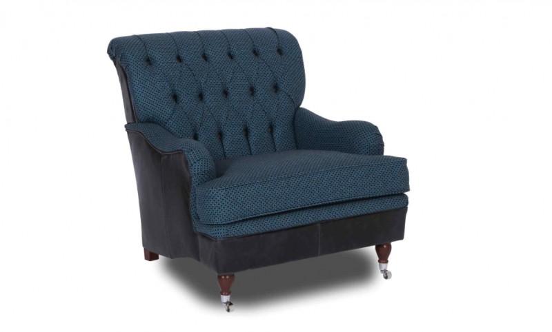 Vintage Sofa Company Langford Armchair