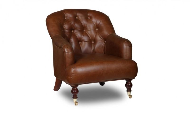 Vintage Sofa Company Southwell Chair
