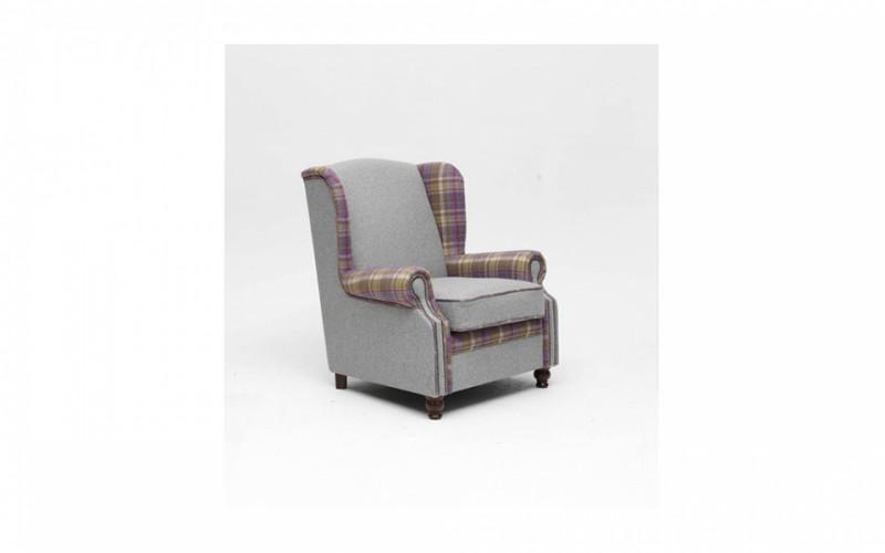 Vintage Sofa Company Linby Armchair