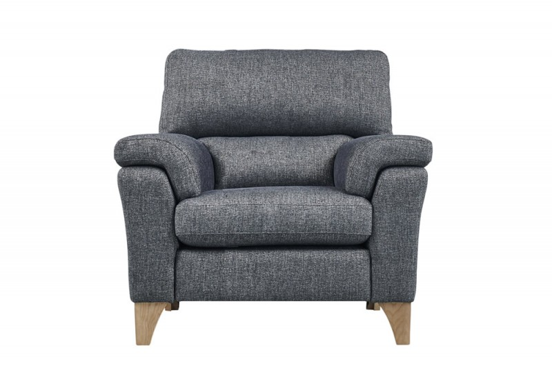 Harvey Chair