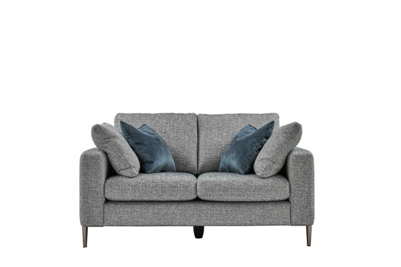 Lexie 2 Seater Sofa