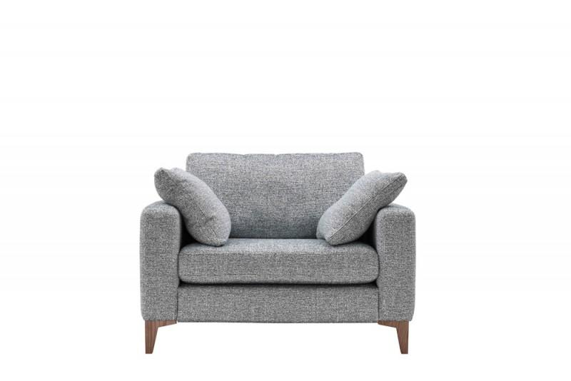 Lexie Cuddler Seat