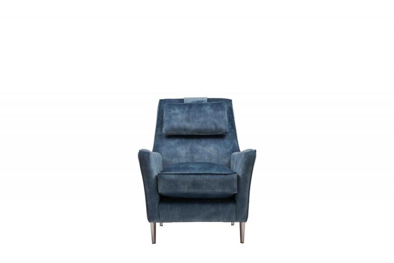Lexie Designer Chair