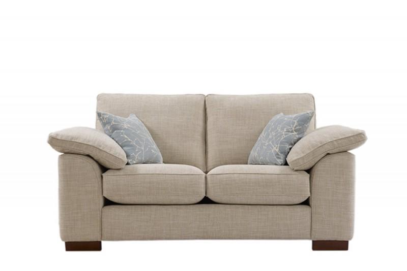 Phoenix 2 Seater Sofa