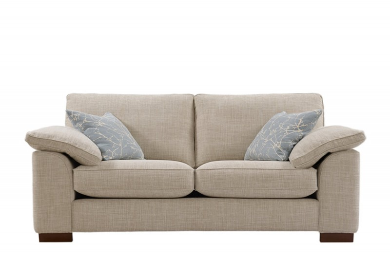 Phoenix 3 Seater Sofa