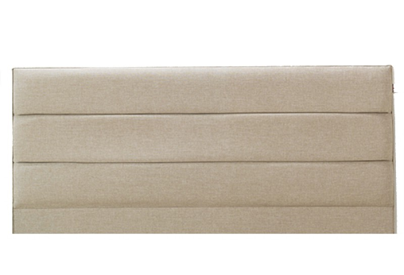 MiBed Kingston Headboard
