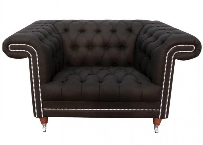 Vintage Sofa Company Chester Lounge Club Armchair