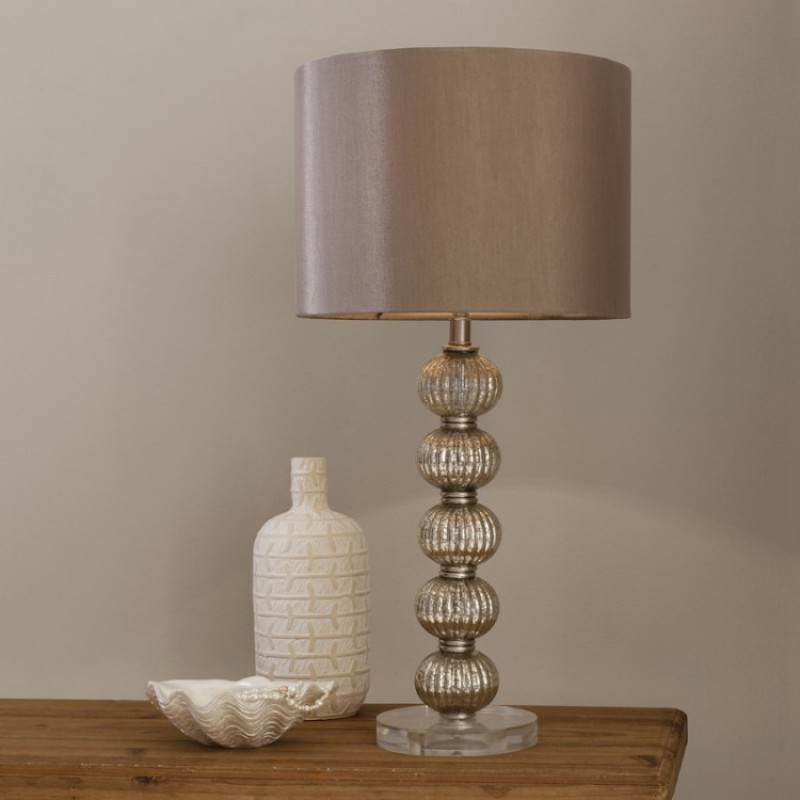 Gallery Adriana Table Lamp