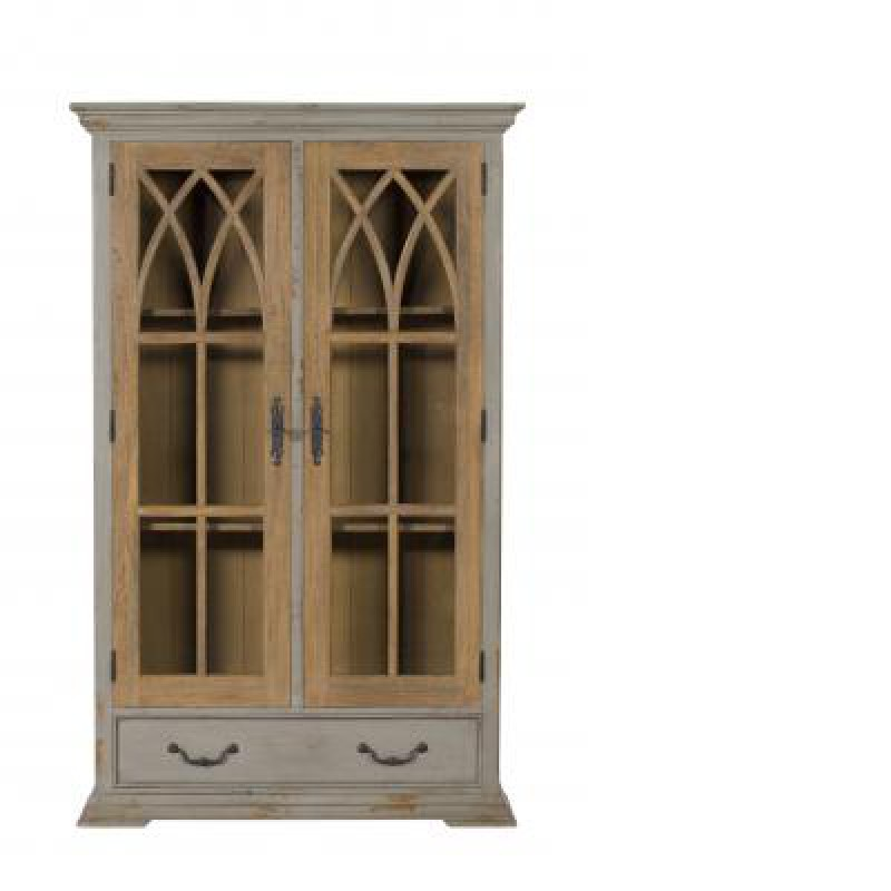 Baker Hardy Icarus Display Cabinet
