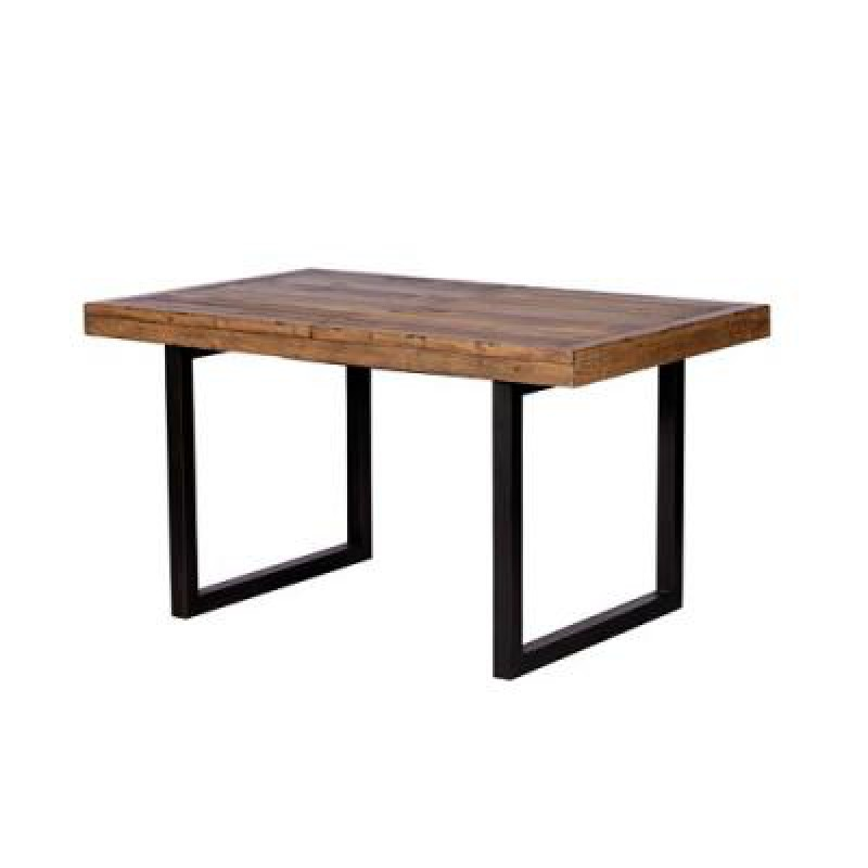 Baker Nixon Dining Table