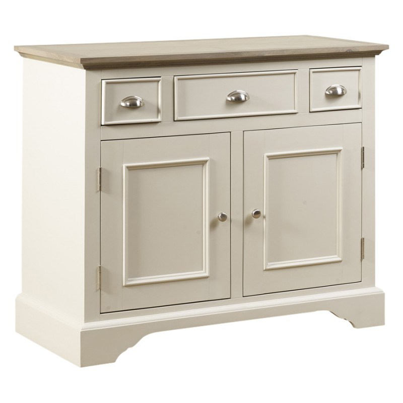 Mark Webster Lily Small Sideboard