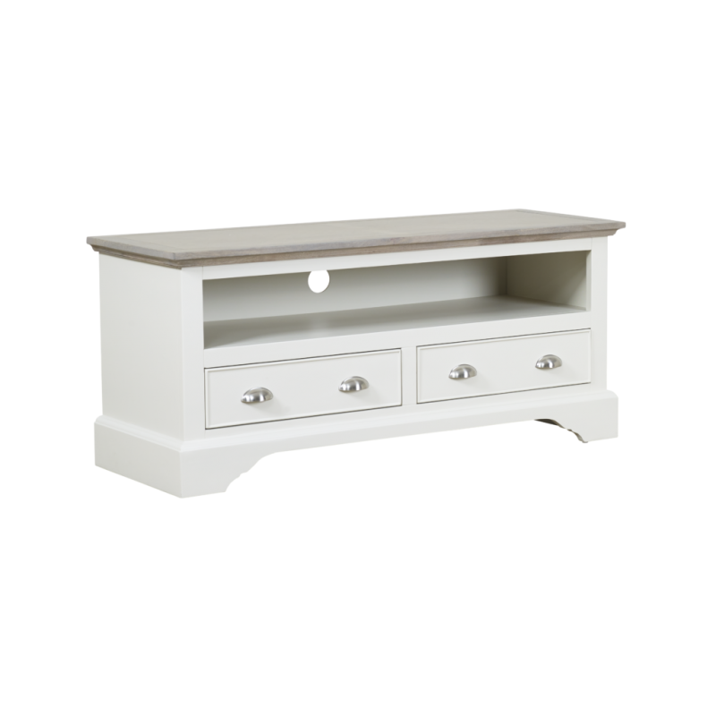 Mark Webster Lily Media Unit