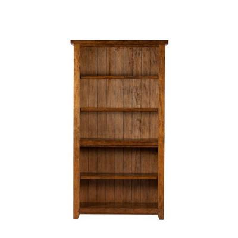 Baker Mango Creek Tall Bookcase