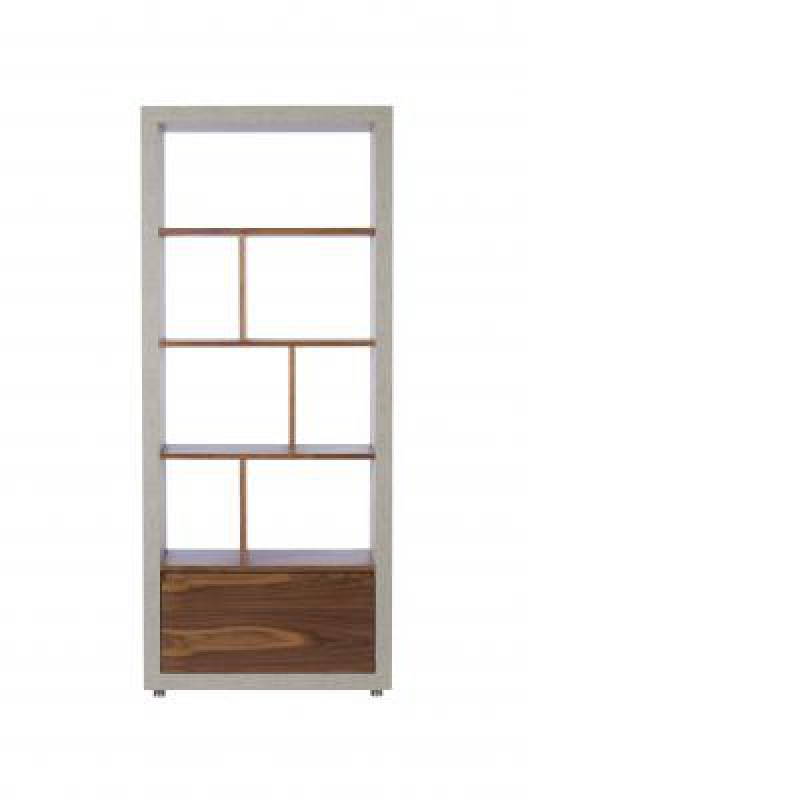 Baker Petra Tall Bookcase
