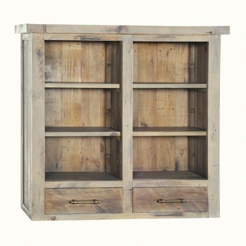 Rowico Driftwood Small Sideboard Top