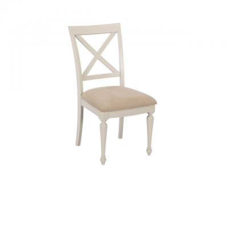 Baker Tenby Dining Chair
