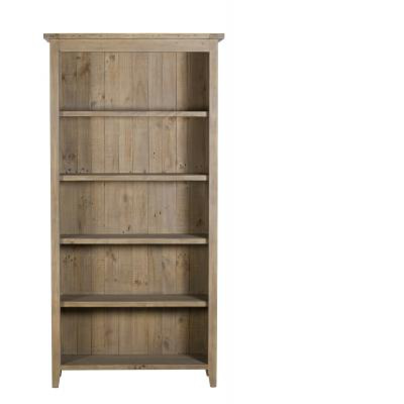 Baker Valetta Tall Bookcase