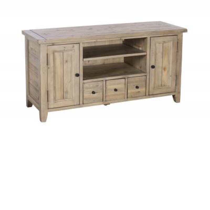 Baker Valetta TV Unit