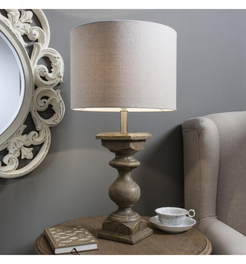 Gallery Mollo Table Lamp