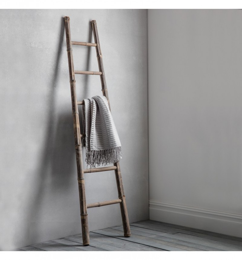 Gallery Hazely Ladder Decoration