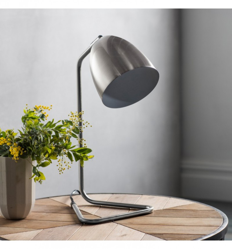 Gallery Denver Table Lamp