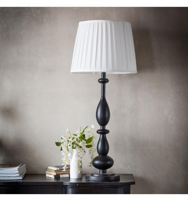 Gallery Boston Table Lamp