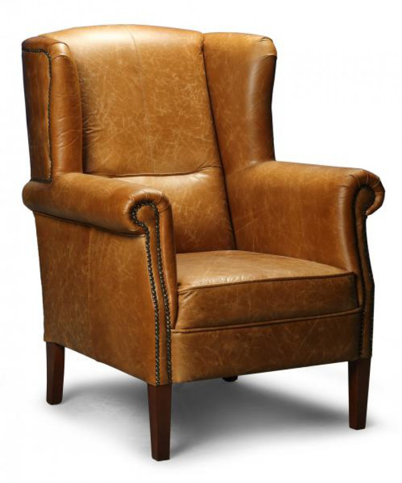 Vintage Sofa Company Highgrove Chair