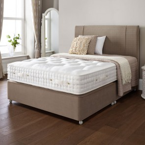Harrison Diamond 14800 Bed