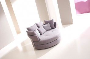 Fama MyApple Chair