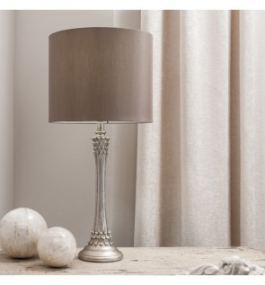 Gallery Marinella Table Lamp