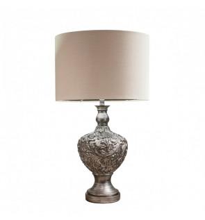 Gallery Pomezia Table Lamp