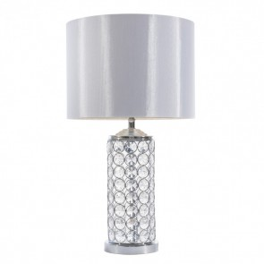 Gallery Sanremo Table Lamp