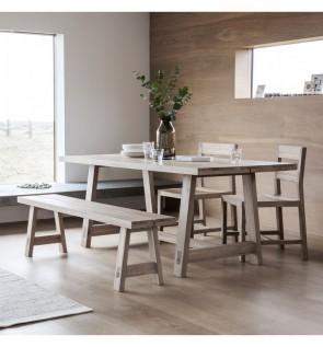 Gallery Kielder Dining Table