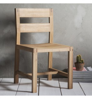 Gallery Kielder Dining Chair Pair