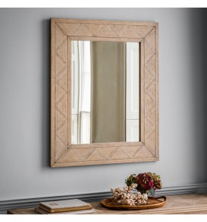 Gallery Mustique Mirror