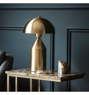 Gallery Albany Table Lamp