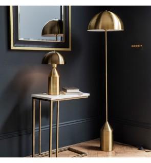 Gallery Albany Floor Lamp
