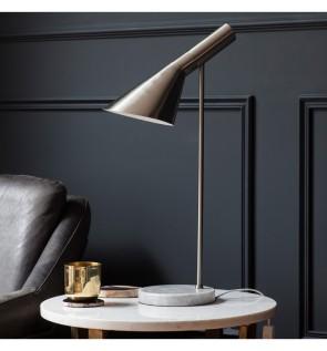 Gallery Harlem Table Lamp