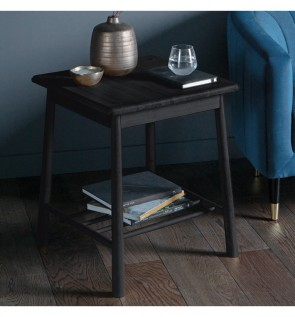 Wycombe Side Table